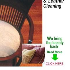 Denver Sofa Cleaning Paris Memory Foam Chair Bed Upholstery Co Kiwi Leather Services