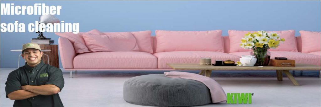 denver sofa cleaning king size bed philippines microfiber upholstery