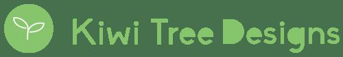 Kiwi Tree Designs Logo