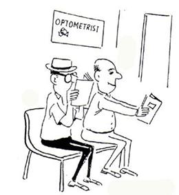 Kiyan Optometric