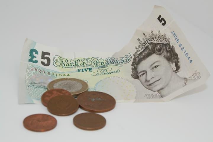 小遣い稼ぎにネットカジノをおすすめする理由
