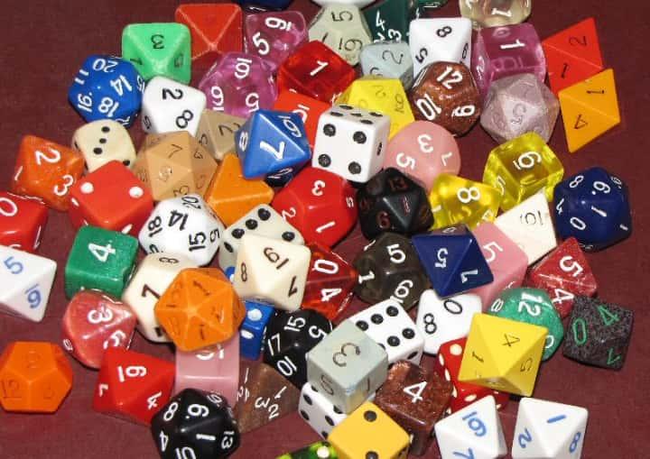 タイプ別のおすすめネットカジノゲーム