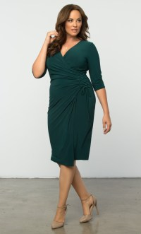 Plus Size, Cocktail Dresses - Prom Dresses 2018