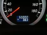 50,000km