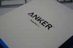Anker PowerPort 10/外箱