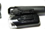 VOLT400とHL-EL140