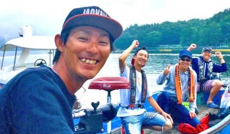 lake-kizaki-play (1)