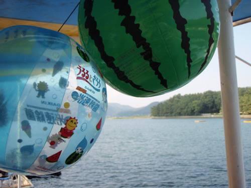 lake-kizaki-play (4)