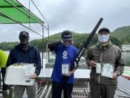モダンボートシリーズ戦 (26)