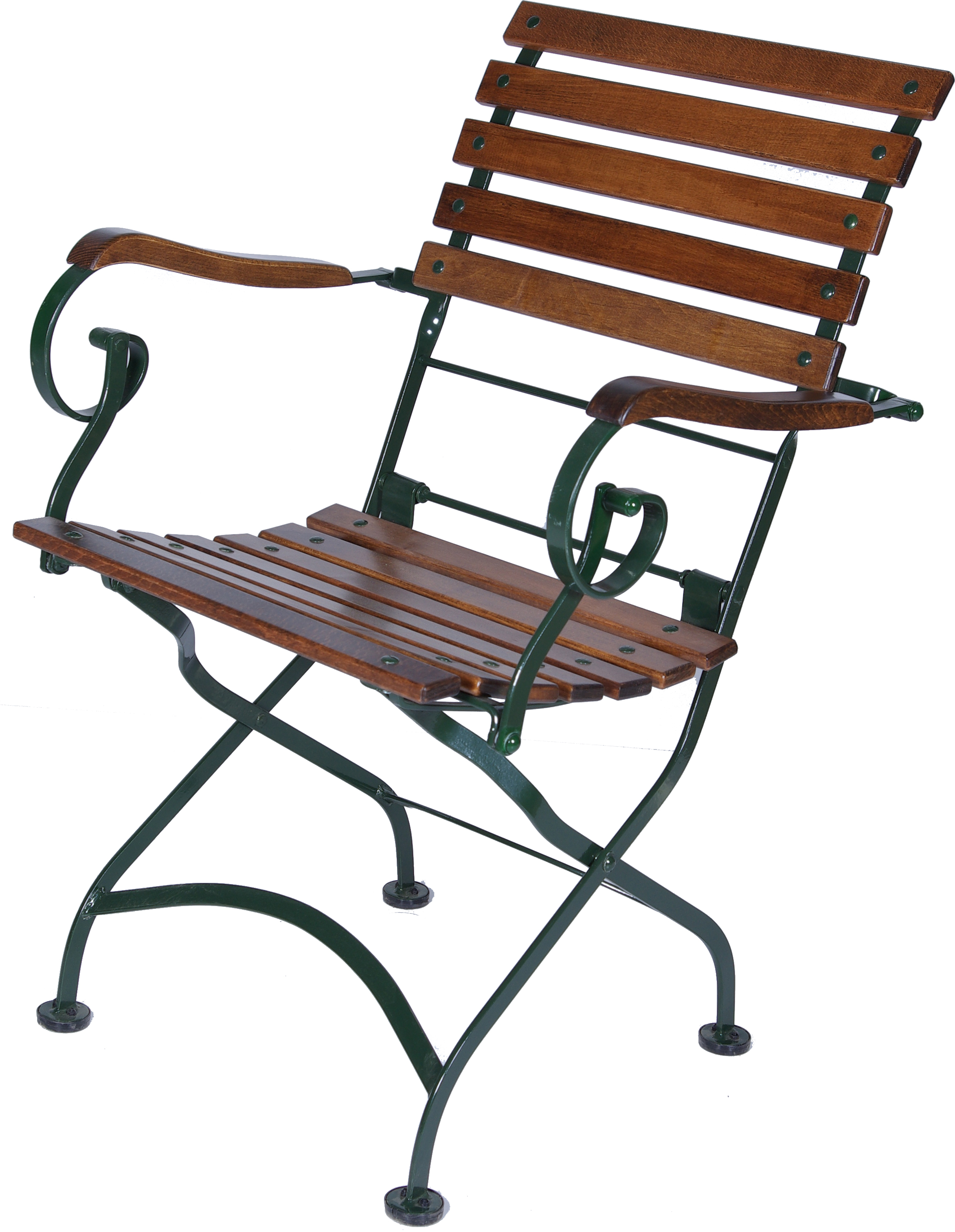 chair design iron vintage revolving kizze furniture products wrought furnitures
