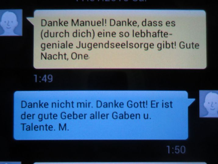 SMS2015