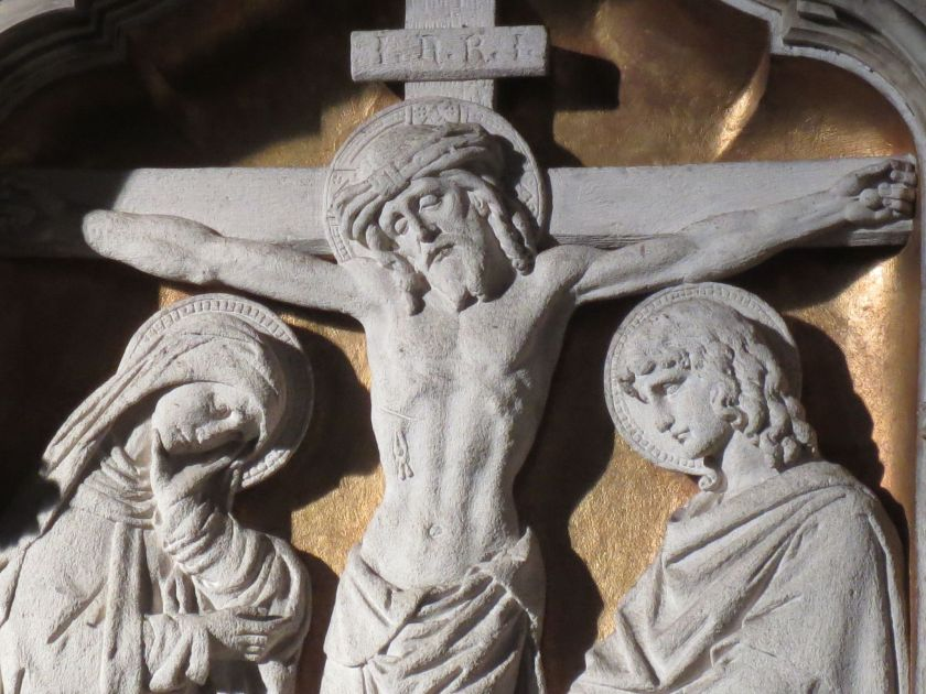 Kreuz2