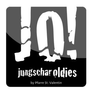 JO_Logo_gross