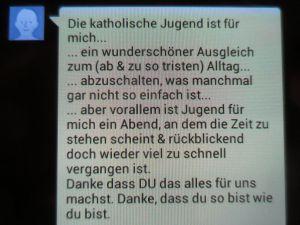 SMSjugend2015