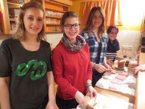 ToastArbeiter2015