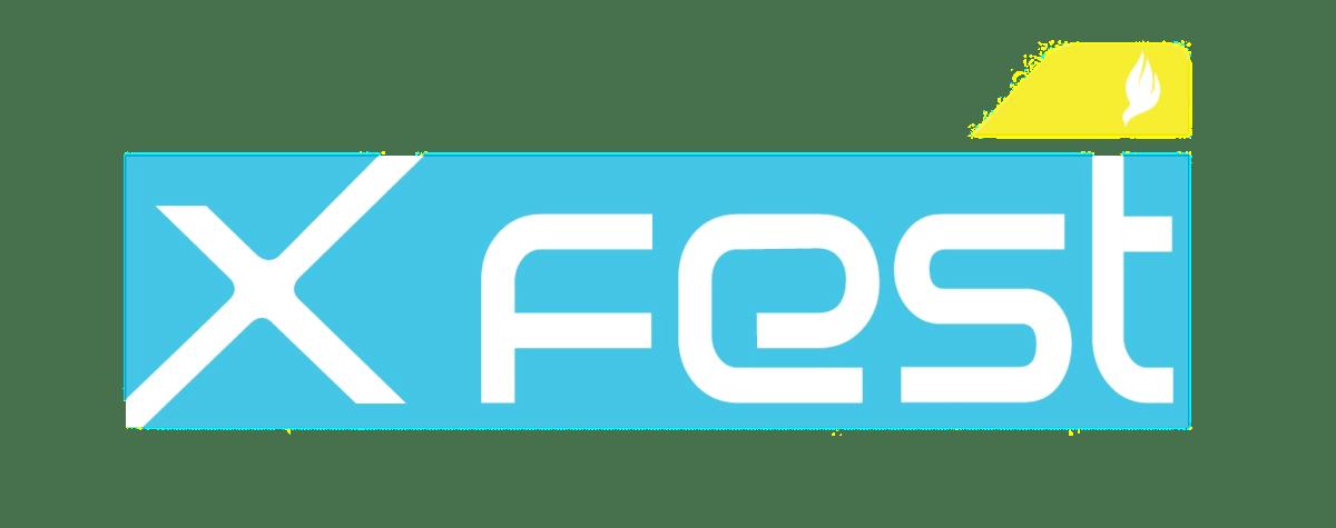 FR 29. Juni - Fahrt zum X-Fest nach Linz