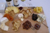 Cheese Platter Presentation   www.pixshark.com - Images ...