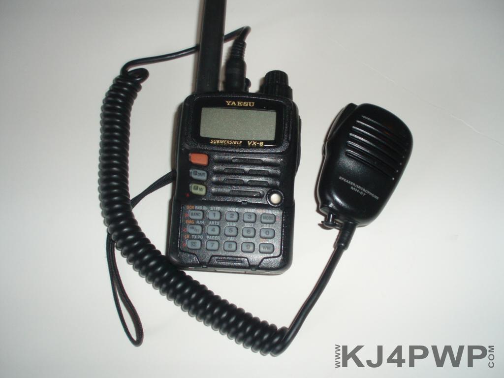 heil microphone wiring diagram 2006 gmc yukon stereo icom sm 20 schematic, icom, get free image about