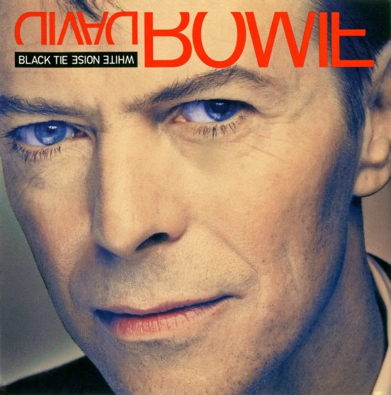 Back2Basics Niteflights remix for Bowie's 50th birthday. Mix-produced