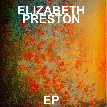 Elizabeth Preston EP