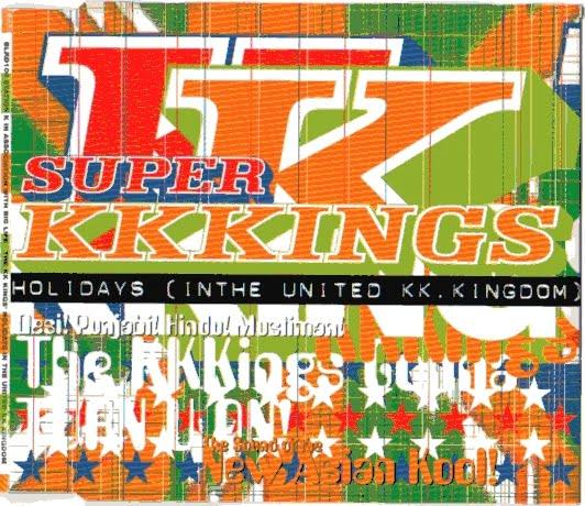 Hollidays ing UkkKingdom003