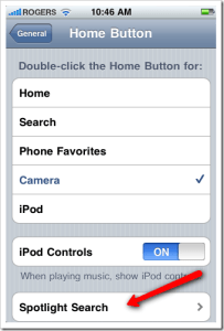iPhone Home Button Setting - iPhone_Home_Button_Setting.png