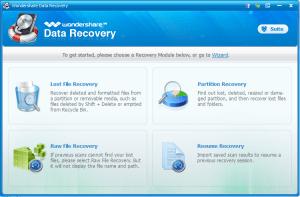 kjc wondershare data recovery - kjc - wondershare data recovery