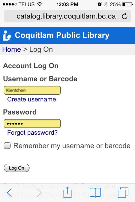 fcb2b10f smush 2013 09 30+12.03.35 - Autofill saved password on Safari