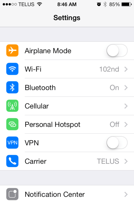 2013 10 01+08.46.34 - Settings Cellular