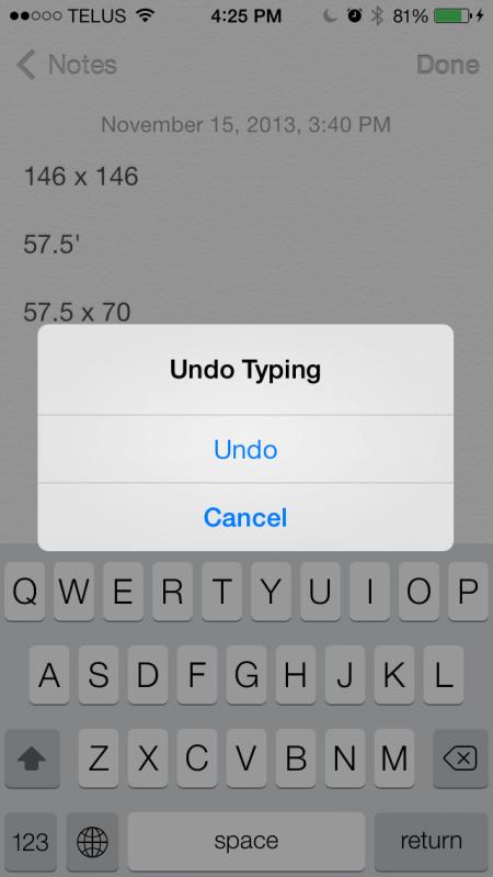 2013 11 15 16.25.40 - Shake to undo