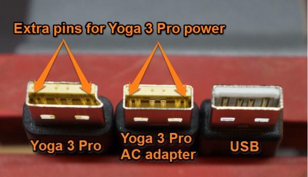 yoga 3 pro s 2 in 1 charging port kc s blog rh kjctech net
