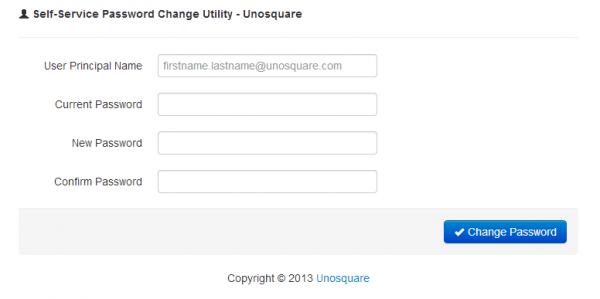 Capture 600x299 - PassCore: A Self-Service AD Password Change Utility