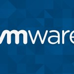 The VMware vSphere Virtual Machine Encryption Whitepaper