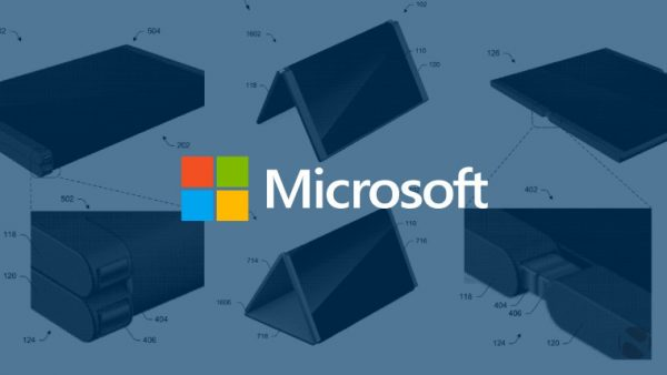 Microsoft splash 600x338 - Windows Server 2016 and Windows 10 Official Documentation Links