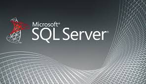download - What Version and Edition of SQL Server I am Running on the Server