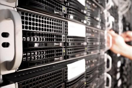 server 1235959 1920 - server-1235959_1920