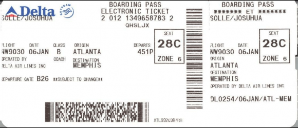 deltabp 580x250 - What's in a Boarding Pass Barcode?