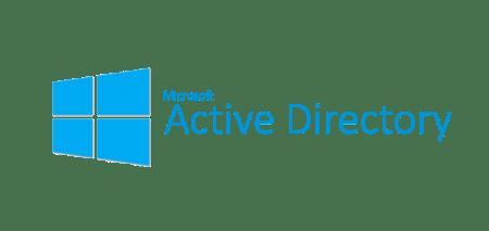logo active directory 720 - logo-active-directory-720