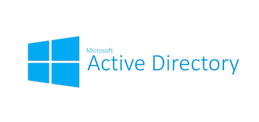 logo active directory 720 - Do You Need to Update KRBTGT Account Password?