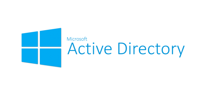 logo active directory 720 - Generating Various Types of Group Policy Reports