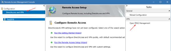 Remote Access Management Console - 2018-01-21 00_34_53