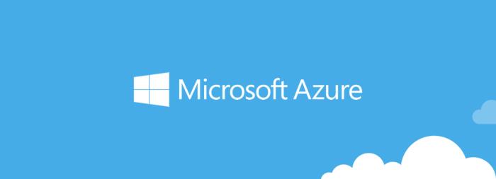windows azure cloud - Free Azure Training Resources