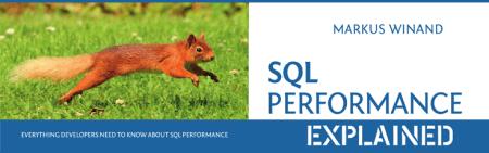 sql performance explained - sql-performance-explained