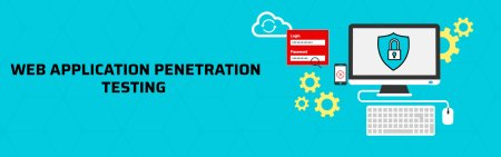 Fixing HP StorageWorks P2000 G3 MSA SAN | KC's Blog