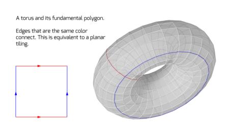 torus diagram 1 - torus_diagram-1
