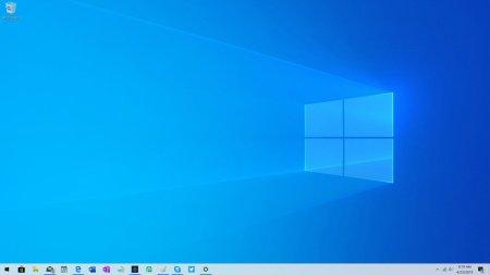 Windows 10 1903 - Windows 10 1903