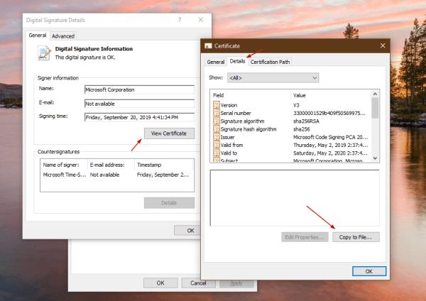 image 1 - Fixing Visual Studio Code Failed to Run PowerShell Scripts