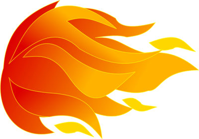 Brannsår - 6 gode tips som kan lindre svien