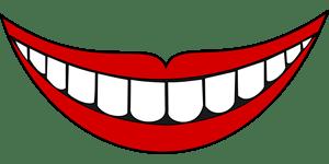 Munnsår - 5 gode kjerringråd til deg som er sår på leppene
