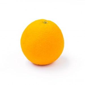 appelsinskall